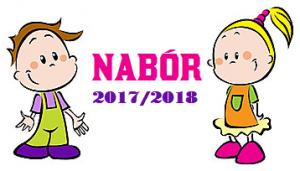 Nabór 2017/2018